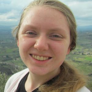 AnneMarie Miller