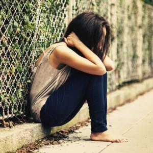 Three Secrets to Sexual Healing