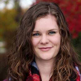 Megan Finegan